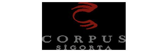 corpus-sigorta