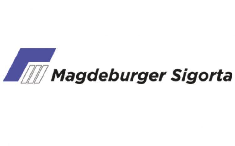 magdeburger-sigorta-